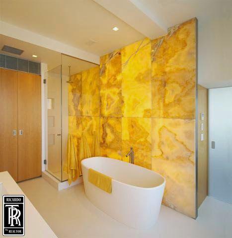 70 Best Bathroom Ideas  Lifestyles Of Long Beach & Million Dollar Interesting Million Dollar Bathroom Designs Inspiration