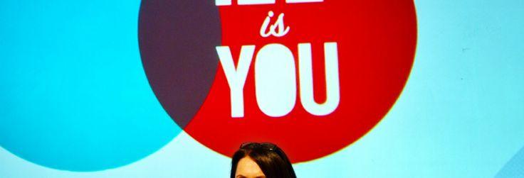 Il mio BTO 2013 a Firenze Roberta Milano| Sms Comunicazione