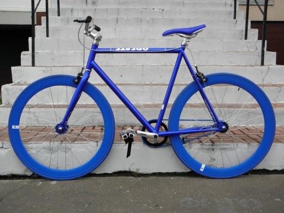 26 Best Create Bike Images On Pinterest Biking Fixed Bike And Fixie