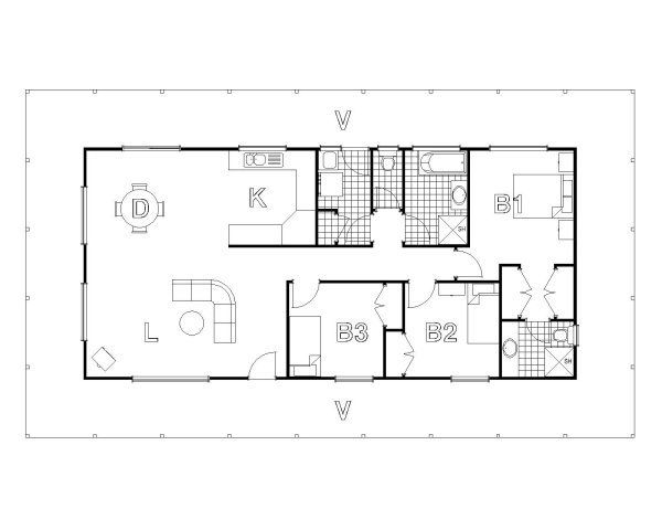 1000 Ideas About Homestead Layout On Pinterest Farm
