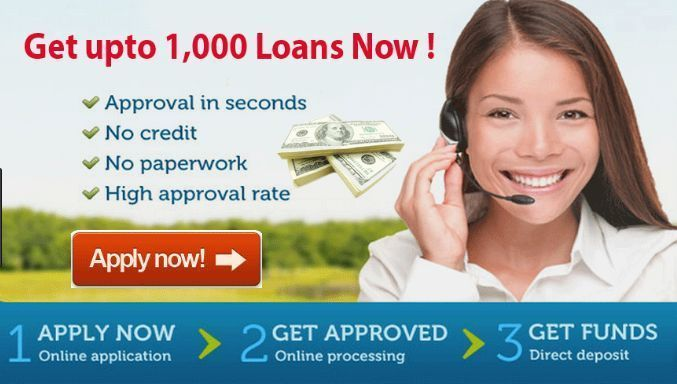 Payday Loan No Direct Deposit Verification We Only Work With Respectable Partn Payday Loans Online Payday Loans Payday