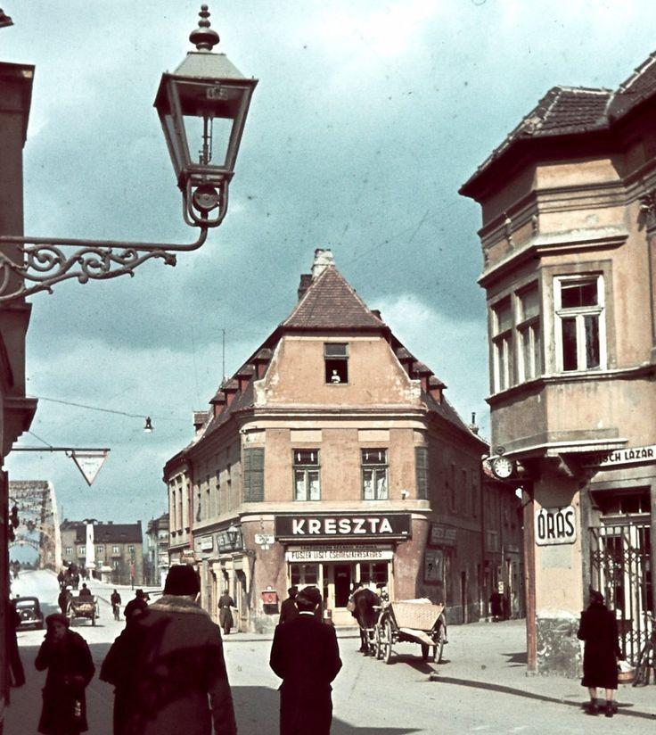 Régi Győr - Page 12 of 26 - Győr, belváros, nádorváros, szabadhegy, gyárváros