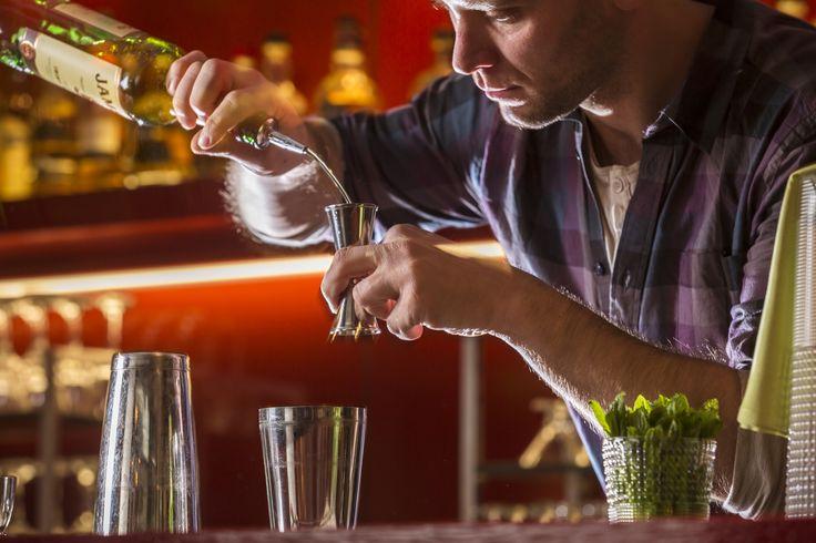 Signature Cocktails by John Samaras Χρόνια σας πολλά! Ελάτε στο Pasaji για ένα signature cocktail με την υπογραφή του John Samaras! Όλα τα signature cocktails μας φτιάχνονται με ακρίβεια και μεράκι. Στόχος μας η απόλυτη ικανοποίησή σας. #Pasaji #PasajiAthens #CityLink #Athens #Cocktails #AthensFood #Restaurant #AthensRestaurant #FoodInAthens #RestaurantInAthens #LunchBreak #Athens