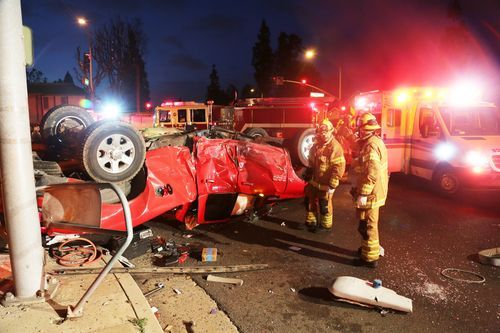 If you or someone you know has been involved in an accident that caused death in Rock Hill, call Lewis Law Firm at 803-327-1103. http://www.lewislawcarolinas.com/wrongful-death-awards-suit-personal-injury/