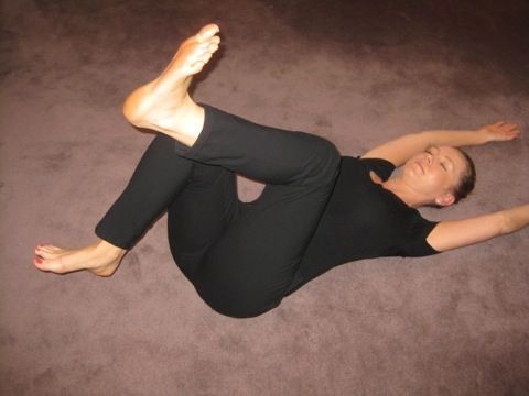 81 best transverse abdominal exercises images on pinterest