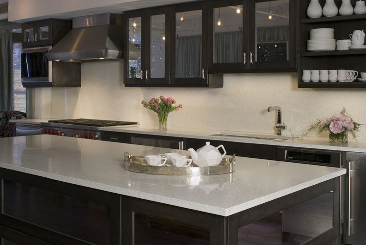 glass for kitchen cabinets 76 best kitchen idea s images on kitchen 3779