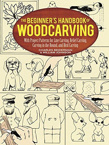 Woodcarving the round and carving on pinterest