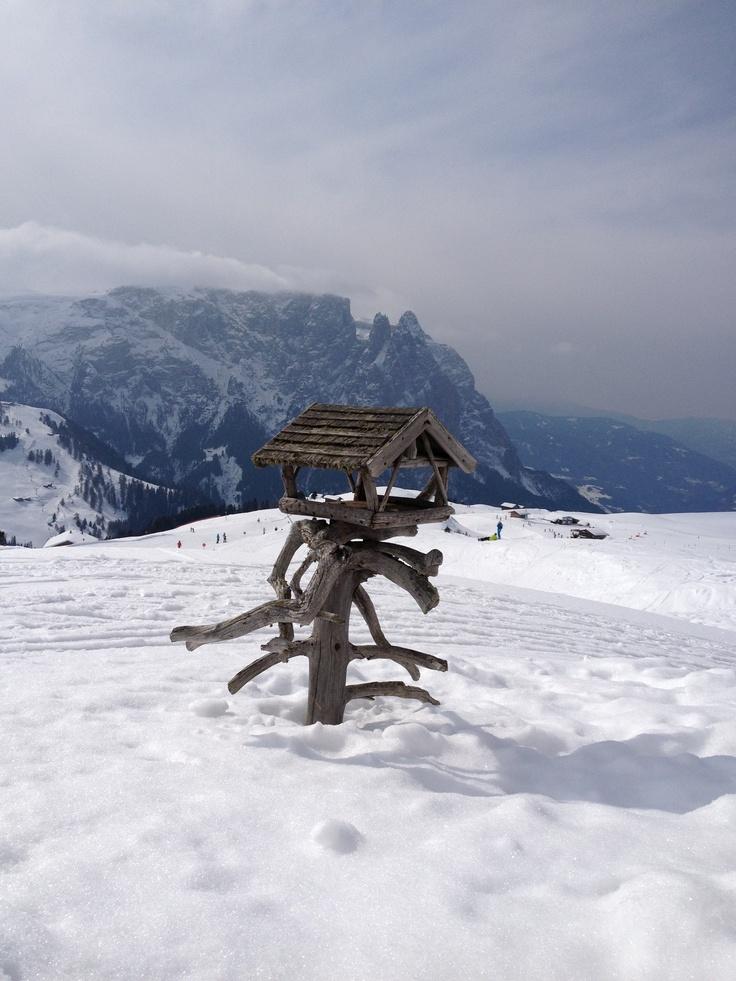 12 besten Ortisei Bilder auf Pinterest   Polenta