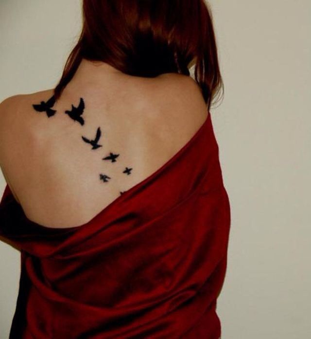 84 Best Tattoos Images On Pinterest Art Designs Beautiful And Board