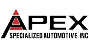 It's necessary to have Subaru maintenance and repair services on time to avoid big problems and improve your vehicle condition. In Edmonton, Apex Specialized Automotive Inc. is the well known award winning company whose mechanics are well experienced. They use premium quality parts and materials.