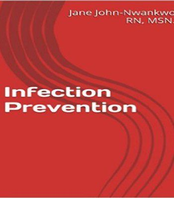 Infection Prevention Simple Facts You Need To Know Book 2 Pdf