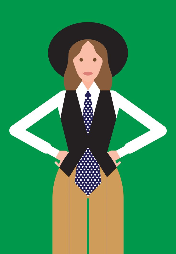 Annie Hall by Craig & Karl | Agent Pekka