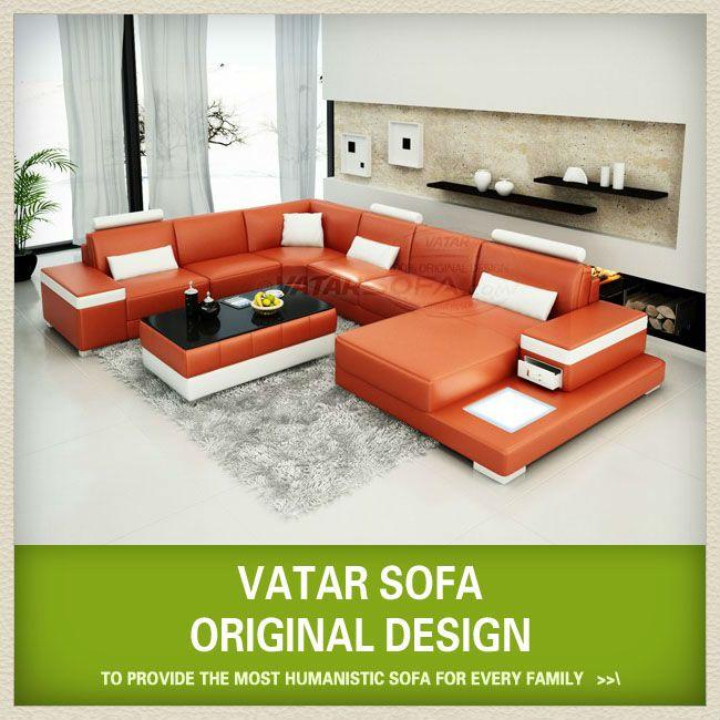 Sofá projetos novos 2013! Preto Conjuntos De Sofá de Couro, mobiliário chinês moderno-imagem-Sofás para sala de estar-ID do produto:794804677-portuguese.alibaba.com