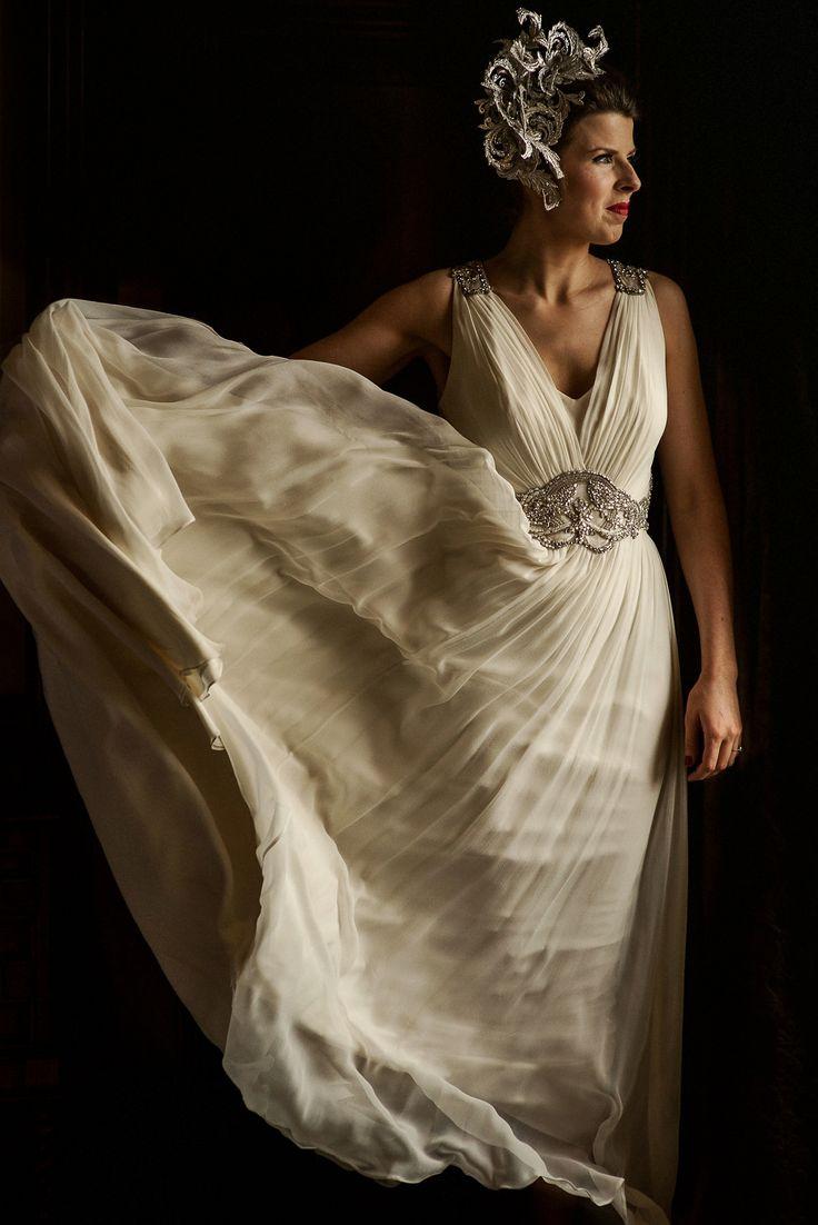 Best Hollywood Glamour Wedding Ideas On Pinterest Hollywood