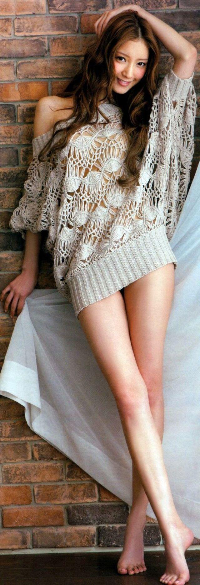 2週間でセクシー美脚に!おうちで超簡単エクササイズ♡ - Locari(ロカリ)