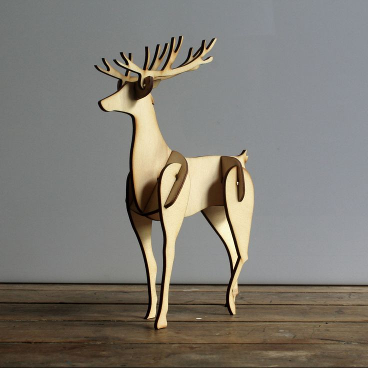Christmas-Reindeer-tree-WoodenSpoons-plywood-ply-e1440928621899.jpg 3.460×3.460 pixels