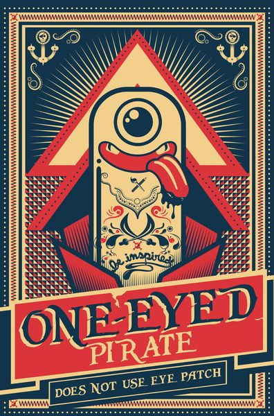 http://society6.com/product/one-eyed-pirate_print