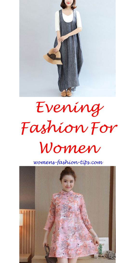 latest outfit for women - overweight women fashion.fashion from the 1960s for women full size women fashion sailor outfit women 5164221046