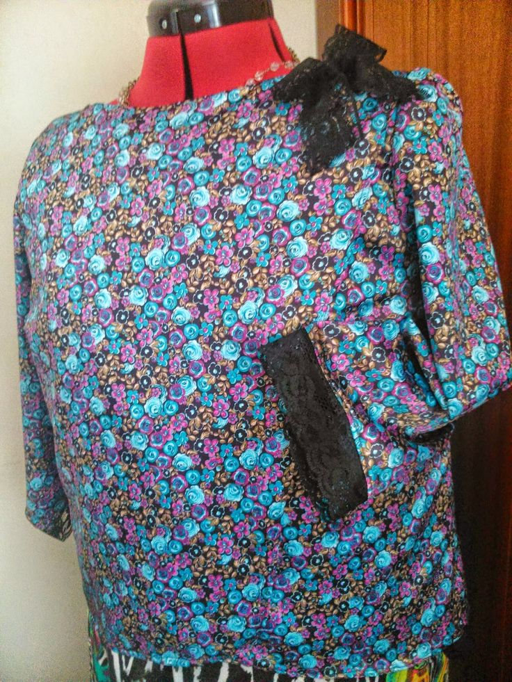 coser es fácil...: patrones burda....