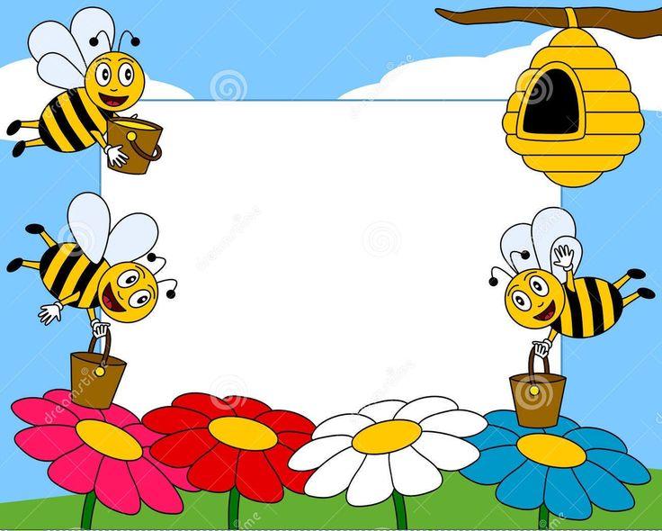 Dreamstime.com #bees