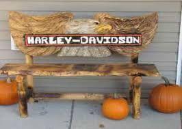 Znalezione obrazy dla zapytania DAKOTA HARLEY DAVIDSON