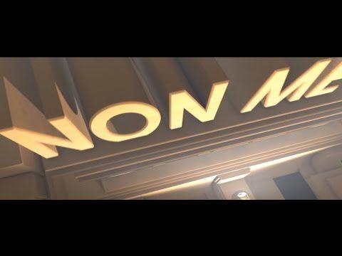 NON ME NE FREGA UN CAZZO - YouTube