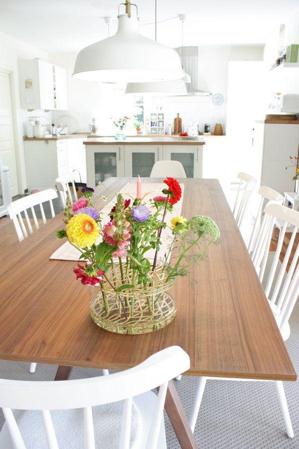 88 best images about kuchnia\/jadalnia on Pinterest - bilder für küche und esszimmer