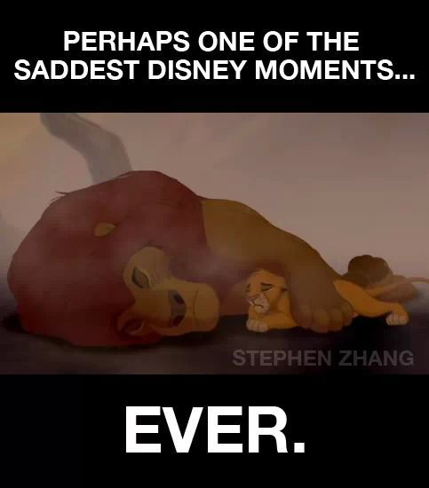 this is the only movie i've ever cried in :'( ( and YES i've seen ALOT of sad movies!)