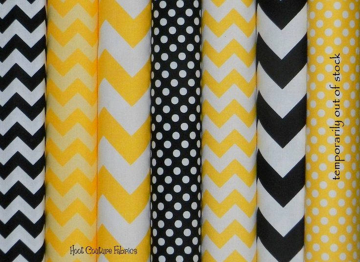 163 best Fabric Collections/Combos images on Pinterest | Quilting ...