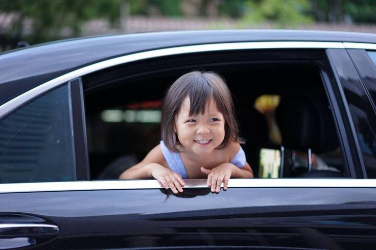 Adorable Picture of Choo Sarang Released!   Koogle TV