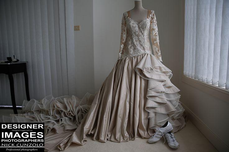 #weddinggowns#couture#weddings#bridal#nickcunzolophotographer