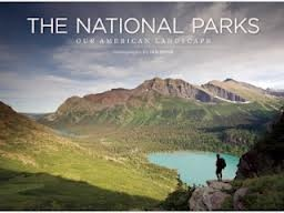 Places to Visit in US: National Parks List