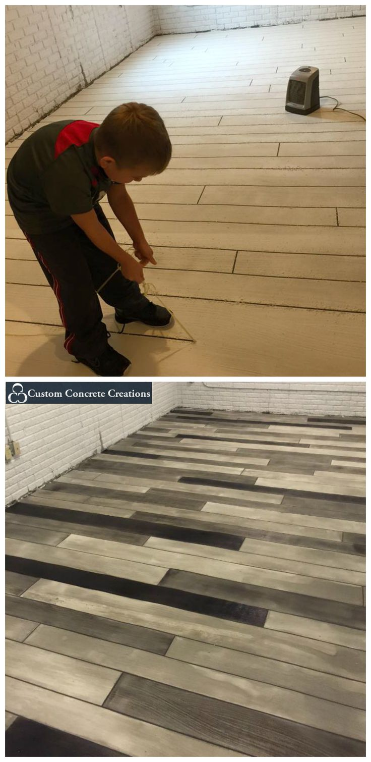 50 best nebraska decorative concrete contractors images on contact us for polished concrete resurfacing epoxy flooring omaha ne council bluffs ia solutioingenieria Choice Image