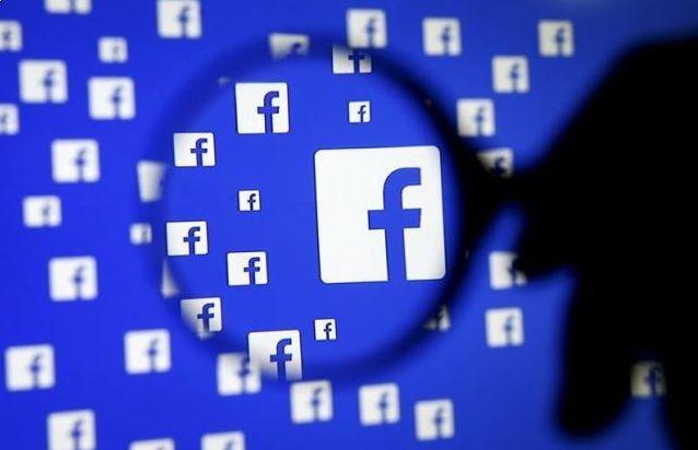 A Facebook kampányt indít a szélsőséges hozzászólások ellen http://111hir.blogspot.ro/2016/01/a-facebook-kampanyt-indit-szelsoseges.html