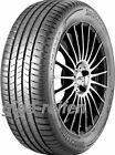 2x summer tires Bridgestone Turanza T005 DriveGuard RFT 205/60 R16 96V XL Run Fl …  – Auto & Motorrad: Teile