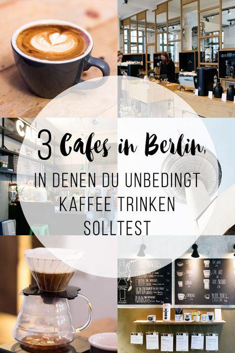 wochenende kaffee zeit 3 caf s in berlin kreuzberg in denen du unbedingt kaffee trinken. Black Bedroom Furniture Sets. Home Design Ideas