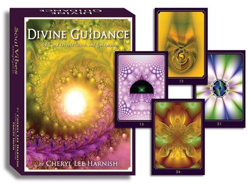 Divince guidance                                                   ( by cheryl lee harnish)http://www.tarot.nl/component/virtuemart/affirmatiekaarten/begeleiding-vanuit-de-bron-detail.html?Itemid=0
