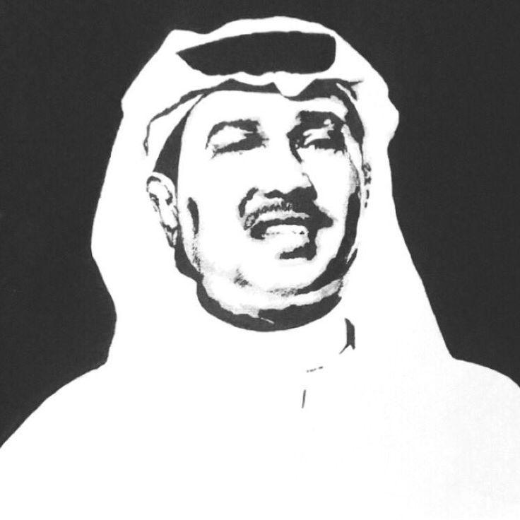 Pin By Afrah Afrah On Photo Pop Art Canvas Conservation Art Arabic Art