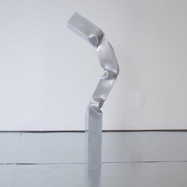 Amalie Jakobsen - Untitled, Sculpture