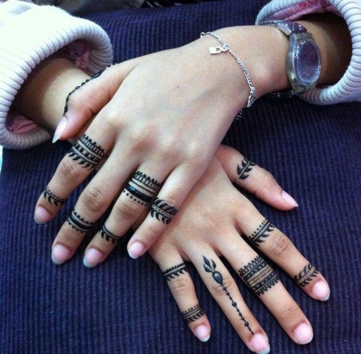 Рка, пальцы, кольца
