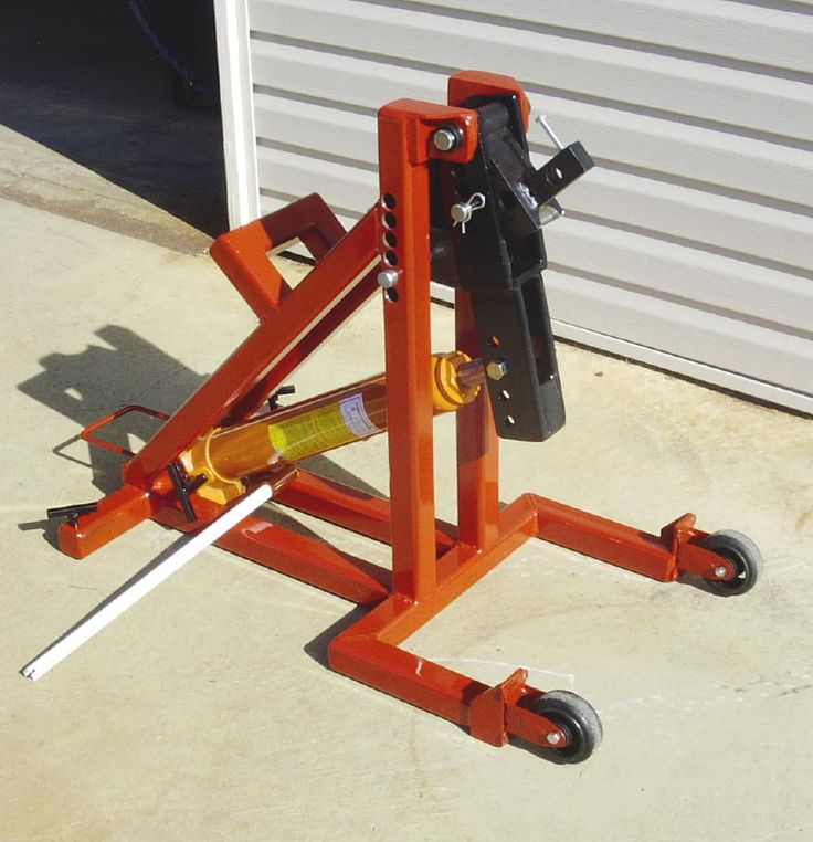 112 best Fabrication projects! images on Pinterest | Tools, Metal ...