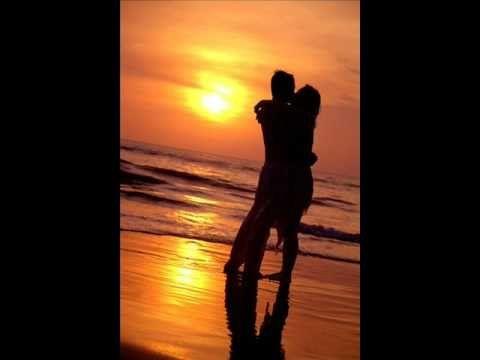 Ogni Volta - Vasco Rossi - YouTube