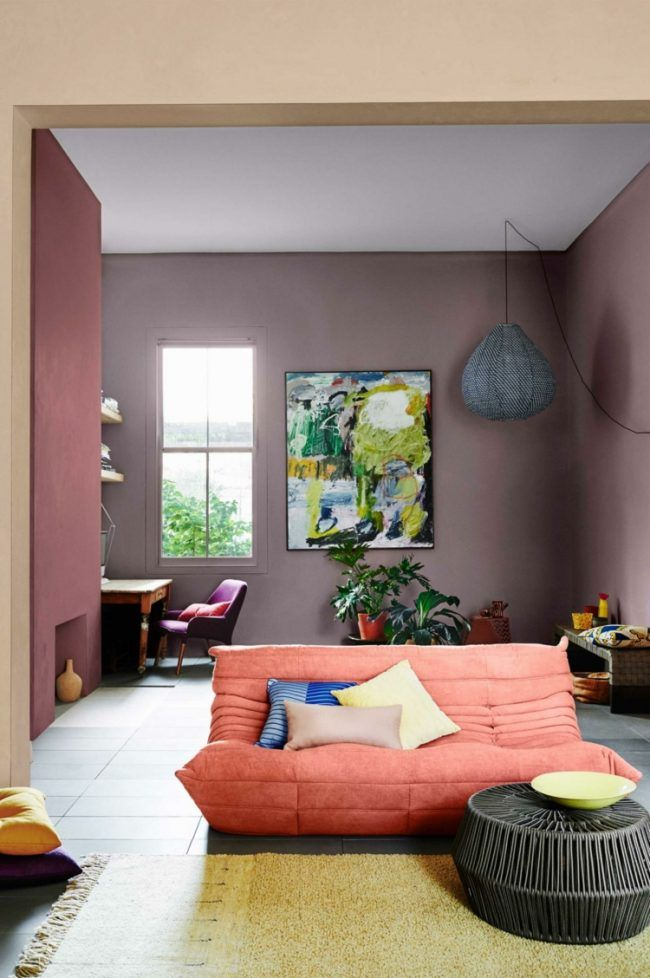 die besten 25 altrosa wandfarbe ideen auf pinterest altrosa schlafzimmer wandfarben und. Black Bedroom Furniture Sets. Home Design Ideas