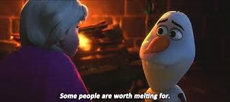 some people are worth melting for에 대한 이미지 검색결과