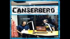 canserbero en republica dominicana - YouTube