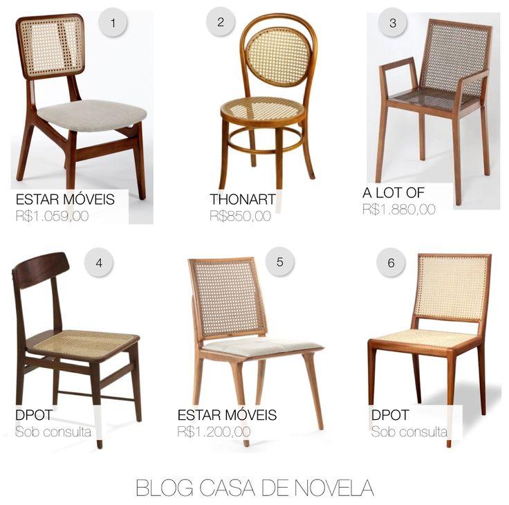 blog_casa_de_novela_em_familia_globo_casa_clara_e_cadu02