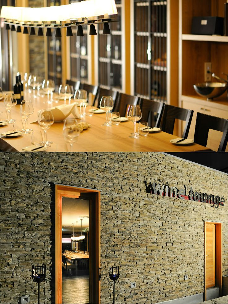 Hotel The Crystal | Design Hotel | Austria | http://lifestylehotels.net/en/hotel-the-crystal | wine wounge, wine, fancy, glasses