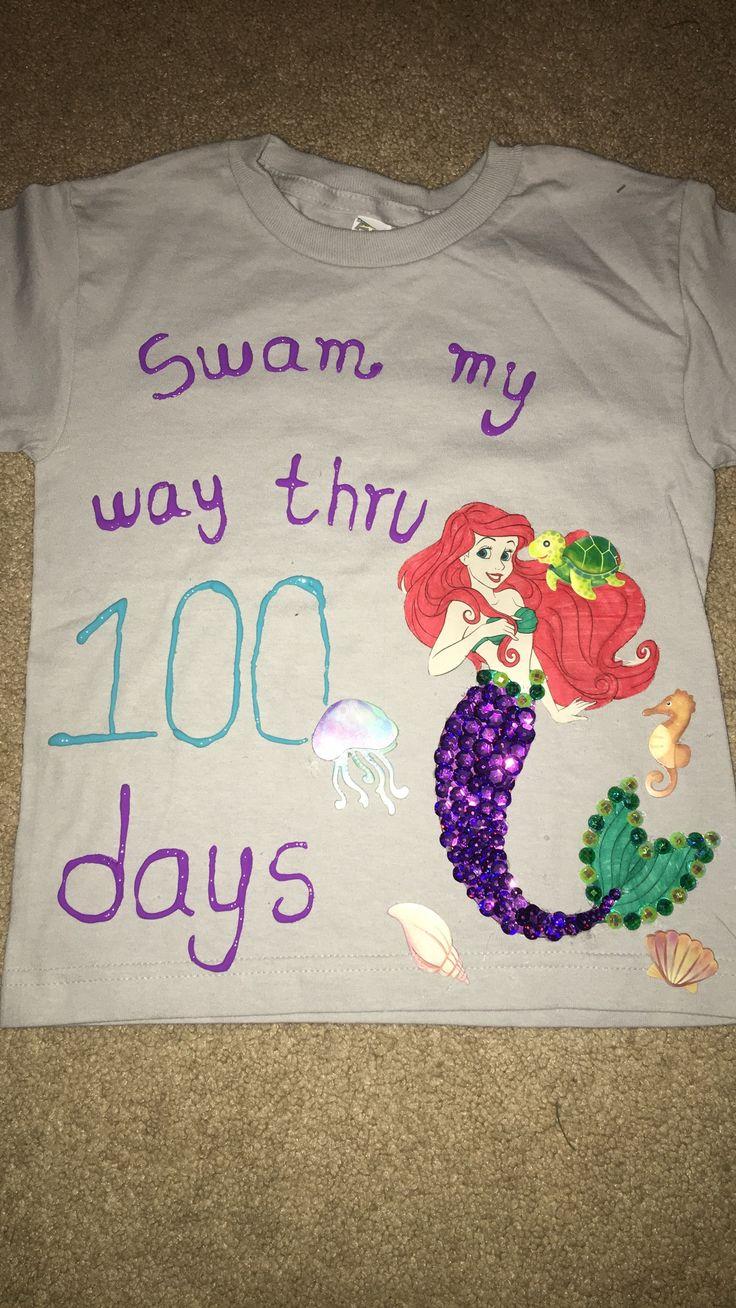 best 25 little mermaid shirt ideas on pinterest disney