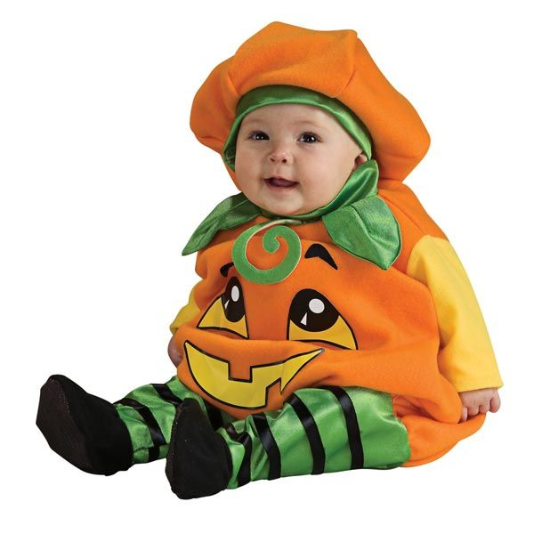 Happy #Halloween Everyone! Wish you all a fun and safe treat o treating! #OfficialCostumes