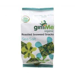 #seaweed #seaweedsnacks #snacks #lunchbox #kidfriendly #vegan #sproutmarket #health #healthyliving #healthfood